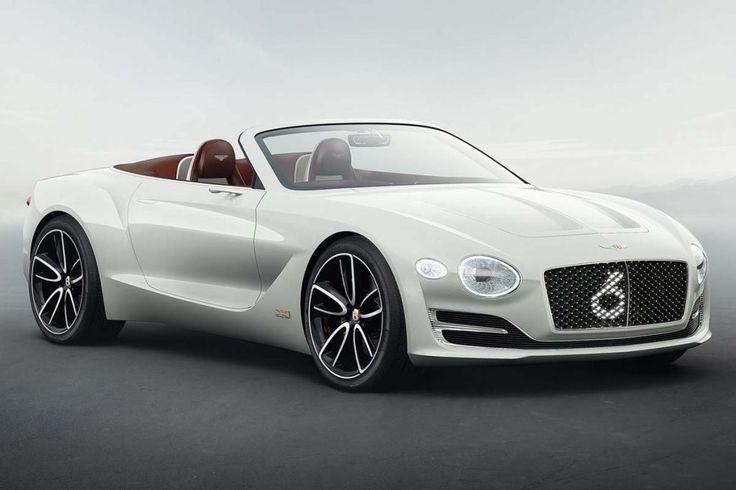 Bentley-EXP_12_Speed_6e_Concept