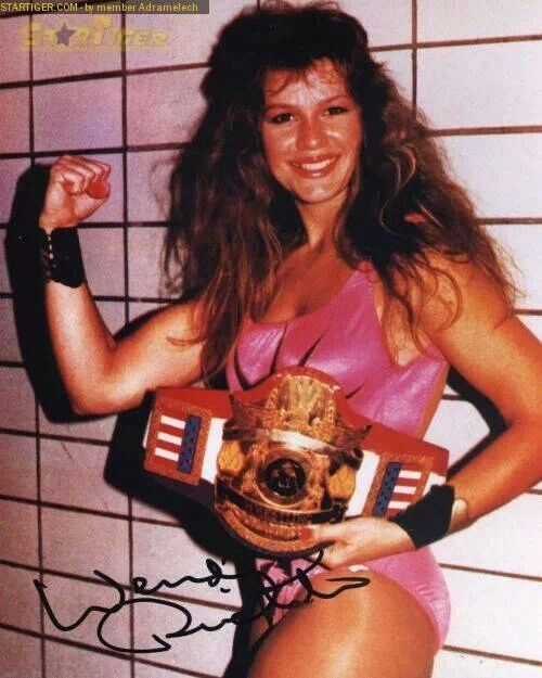 Image result for wwe WENDI RICHTER nude blogspot.com