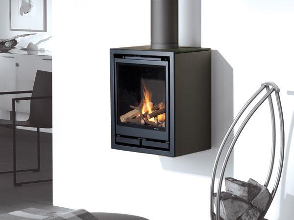 les 28 meilleures images du tableau poele gaz confort. Black Bedroom Furniture Sets. Home Design Ideas