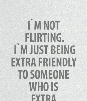 flirting memes with men images quotes sayings