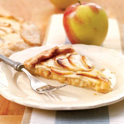Fall Desserts | Autumn | Spoonful