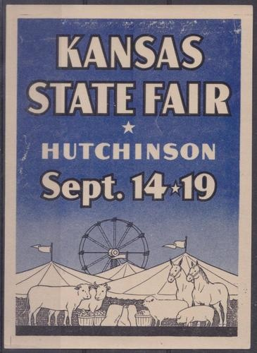 112 Best Images About Farm Stand State Fair On Pinterest