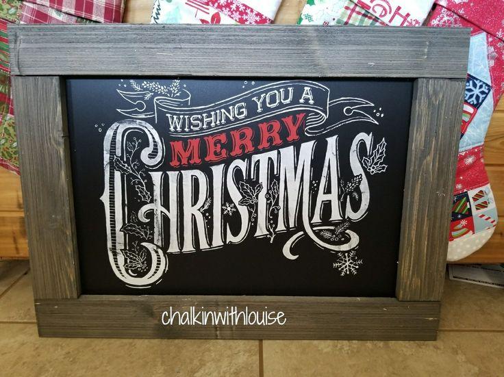 25 Unique Christmas Quotes Ideas On Pinterest: 25+ Unique Merry Christmas Wishes Ideas On Pinterest