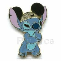 Golden Ears Hat Collection - Stitch  | Pin pics id: 45472 / 57555 | http://pinpics.com/pin.php?pin=45472