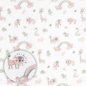 W naszym sklepie znajdziecie również tkaniny dziecięce z lnu. Wysoka jakość! #tkaniny #dziecięce #len https://www.sklep.swiatlnu.pl/tkaniny-dzieciece-bawelniane