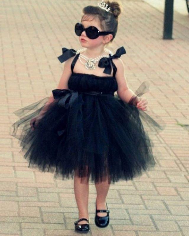 #napraforgogyermekdivat #poluscenter #kidswear #kidsmood #kindermode #kidsmoda #kidsstyle #koszoruslanyruha #blúzok #ballagas #babamama #bridesmaids #bridesmaiddress #bridesmaid #esküvőre #elegant #elegante #elsoaldozas #elegantkids #ingek #instakids #iskolaiünneplő #budapest #children #childrensfashion #cicaspolo #cocobanabikinik #gyerekruházat #gyerekruha #trendykids http://gelinshop.com/ipost/1517690402072148900/?code=BUP62Euh7uk