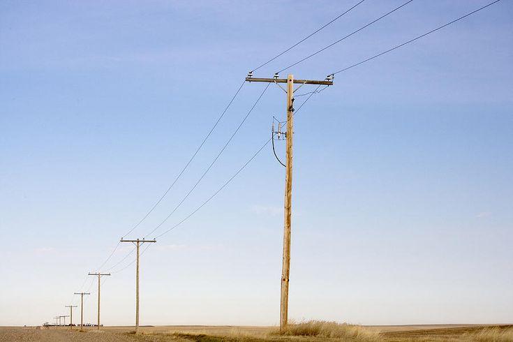 http://images.fineartamerica.com/images-medium-large/telephone-poles-along-rural-route-pete-ryan.jpg