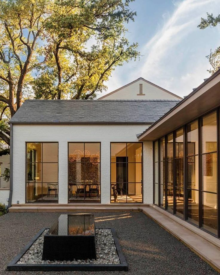 Today's Employer of the Day is Stocker Hoesterey Montenegro Architects. Click the photo above to see their current job listings. | Archinect