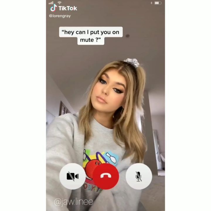 Boys Shared A Post On Instagram Tag 2 Friends Follow Jaw Relates For More Updates Tags Funny Video Memes Funny Links Funny Short Videos