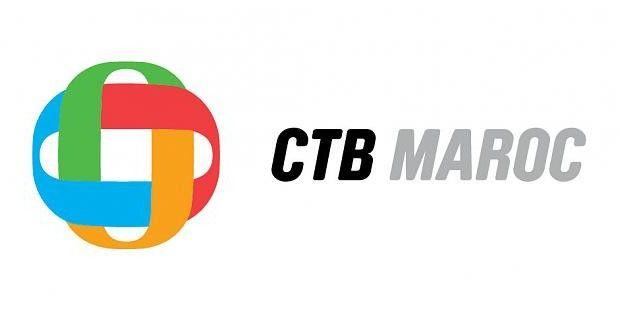 Agence belge de développement, la CTB mobilise ses ressources et son expertise pour él...