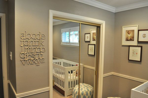 17 Best Ideas About Benjamin Moore Pashmina On Pinterest
