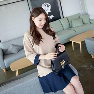 korean maternity clothes online Korea popular maternity malls, Maternity Sale…