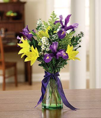 Lovely Lily Flower  Theshopstation Same Day Flower Delivery Fresh Flowers Orchids  Wedding Flowers  Birthday Flowers  Send Flowers  Iris Bouquets -- Click image to review more details.