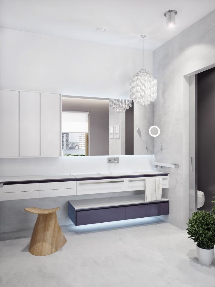 athens bathroom yz bathroom inch bathroom white bathroom vanities vanity white white bathrooms bathroom lighting modern bathrooms small bathroom bathroom vanity lighting ideas combined
