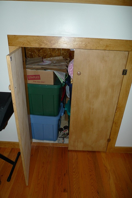 1000 Images About Eave Door On Pinterest Attic Bedroom