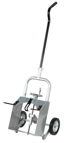 Otc Tools & Equipment 1543 Brake Drum Dolly
