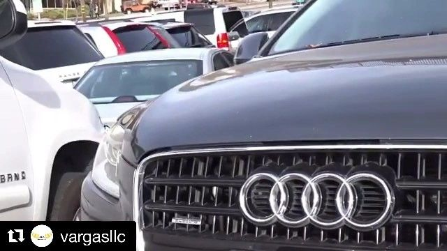 http://ift.tt/2lXwqge Offered to do a video for a local car dealership while on vacation and I was able to get it done for them same day!   #Repost @vargasllc   Captured edited and delivered this video for new client in CA  all within 8 hours!  Video by @vargasllc  If you need a custom video or media service send me a message Follow my other account @nvexclusive for more personalized services.  #vargasllc #media #services #video #custom #dealership #automotive #auburn #california #bmw…