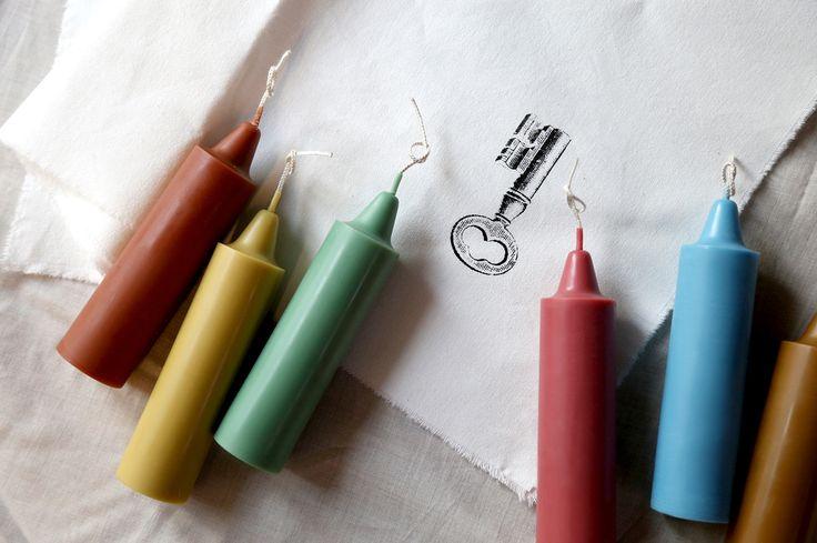 #필라캔들 #pillarcandle #멜로우라운지 #mellowlounge #디자인캔들 #인테리어소품 #캔들 #candle #소이캔들 #soycandle #蜡烛 #大豆蜡烛 #캔들공방 #蜡烛工艺 #캔들수업 #캔들클래스 #candleclass #캔들자격증 #크래프트 #craft #핸드메이드 #handmade #diy