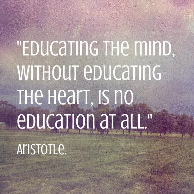 Pinterest Best Motivational Quotes For Students: Teaching Quotes, Educating The Mind, Learning