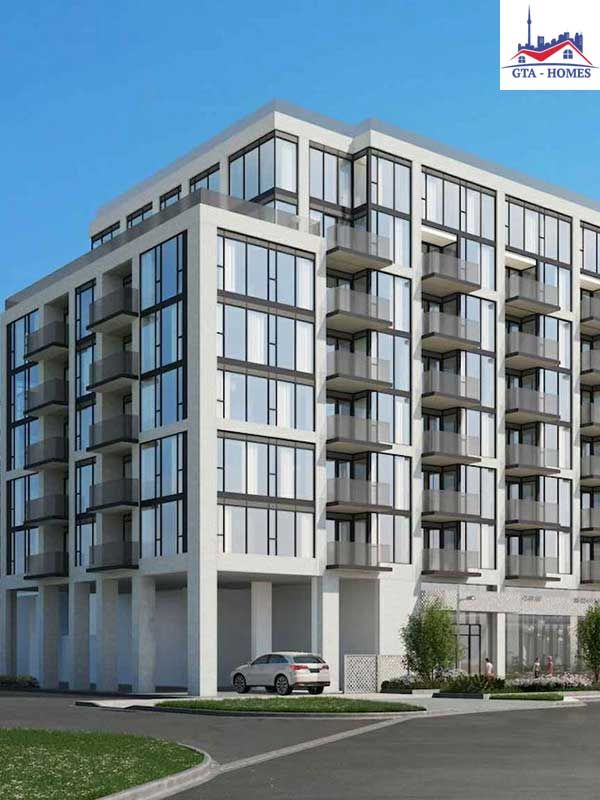 The Queensway Condos by Urban Capital Property Group in Etobicoke is the most affordable and best served by public transit with a number of condos planned to take root, The area is one to look out for in the future. To know more about this project click the mentioned web link.   #TheQueenswayCondos