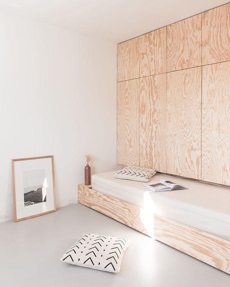 Pin Auf Wooden Furniture Interior