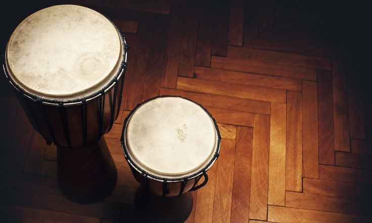 Effectively being our first and oldest musical instrument, drums have had an important role in human history, serving various cultural functions dating back tens of thousands of years. In this arti…