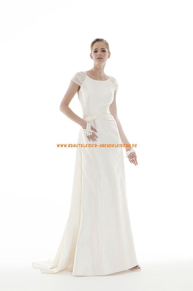 136 besten Hochzeitskleidung Bilder auf Pinterest | Hochzeitskleider ...