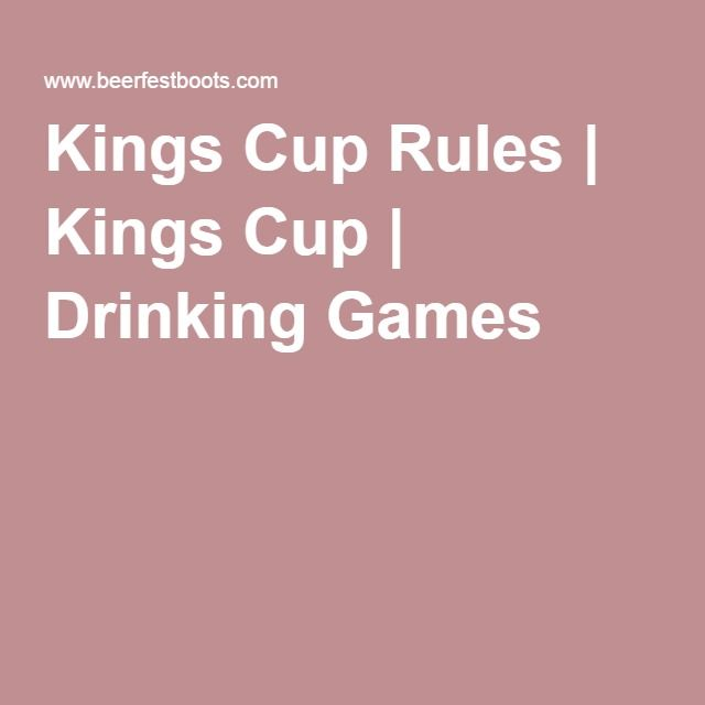 three kings game rules