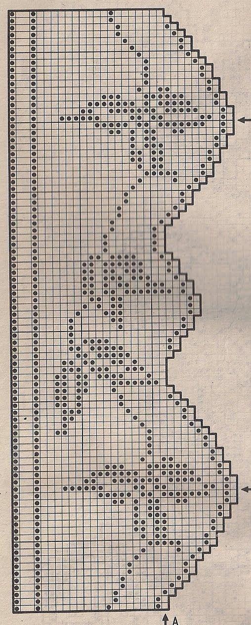 сканирование0006.jpg (508×1263)