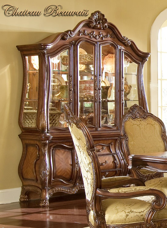 17 Best Images About Funiture On Pinterest Maine Cottage French Provincial And One Kings Lane