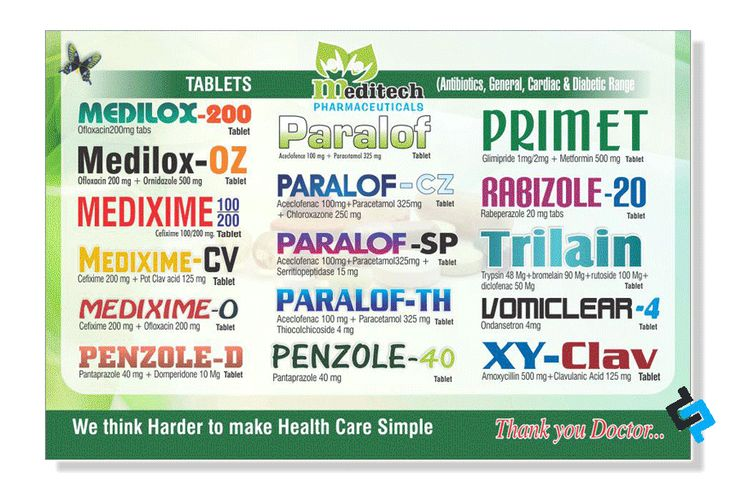We are professional pharma promotional product stickers makers in delhi we also specialised in pharma visual aid designing services