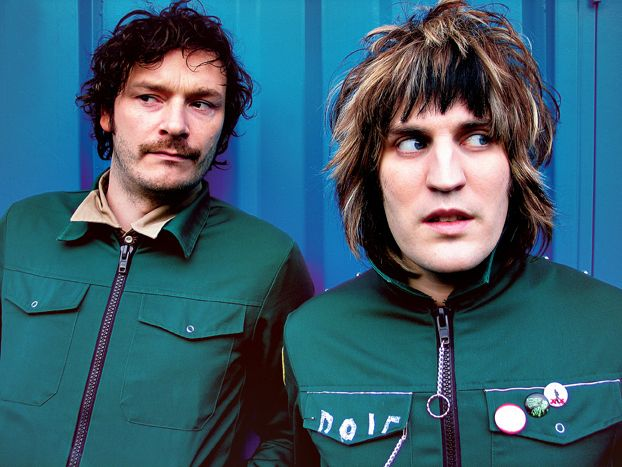 """1. On the hunt for Bob Fossil. 