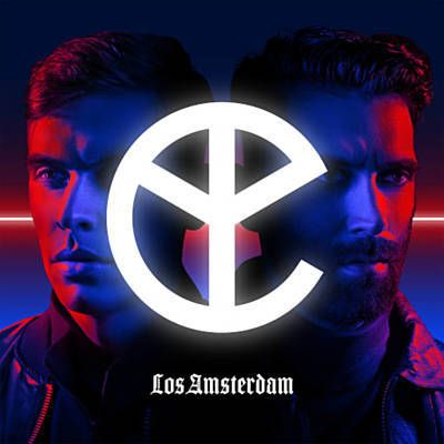 Good Day - Yellow Claw Feat. Elliphant & DJ Snake