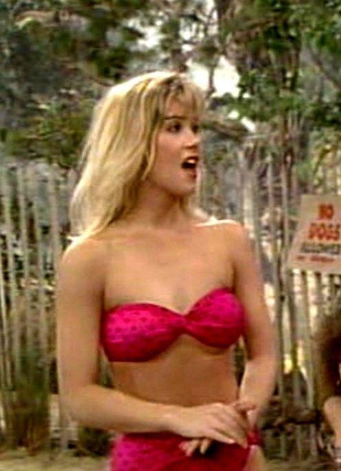 Christina Applegate Bikini Pic Yahoo Image Search