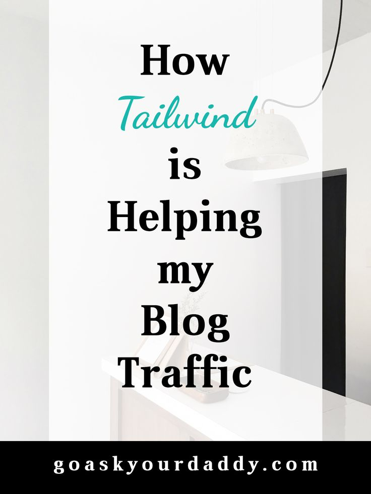 Have you heard that Pinterest is one of the best tools to help bloggers promote posts and increase traffic? Could your Pinterest scheduling use an upgrade? If Pinterest is currently NOT one of the tools you use to promote your blog, it's time to start. Today's post is all about why I love Tailwind and how I use it to increase my blog's exposure and traffic.