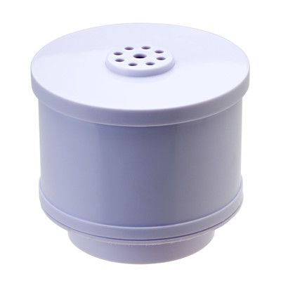 Crane Warm and Cool Humidifier Filter