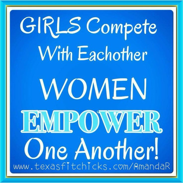 empowerment the girl child is the best way to empower the nation Empowerment of girl child is empowering essay sample if a woman is educated and enlightened about everything she can take the family forward socially, economically and of course, morally if a family progresses this way, a district progresses, a state progresses, and finally the country progresses.