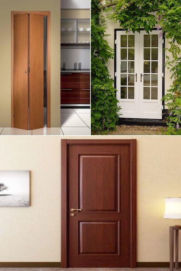 Exterior Doors Wood French Doors Interior Pine Interior Doors With Glass In 2020 Wood French Doors Wood Exterior Door