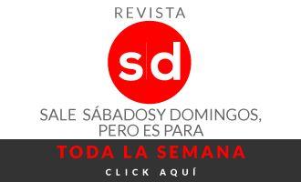 """Peña y Deschamps en defensa del petróleo / """"La Gaviota"""" y el descrédito / San Quintín: ¿explotación, agitación o narco?"""