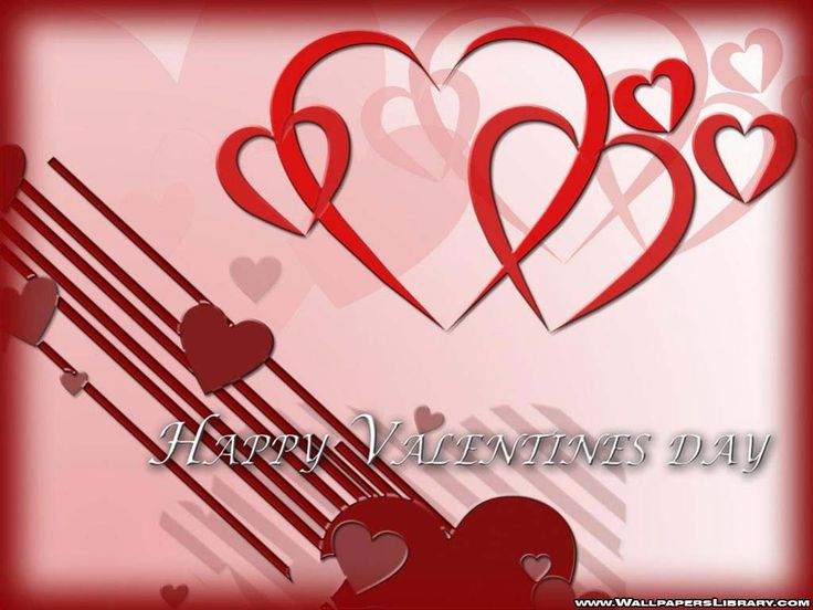 188 best Happy Valentine\'s day images on Pinterest | Valantine day ...