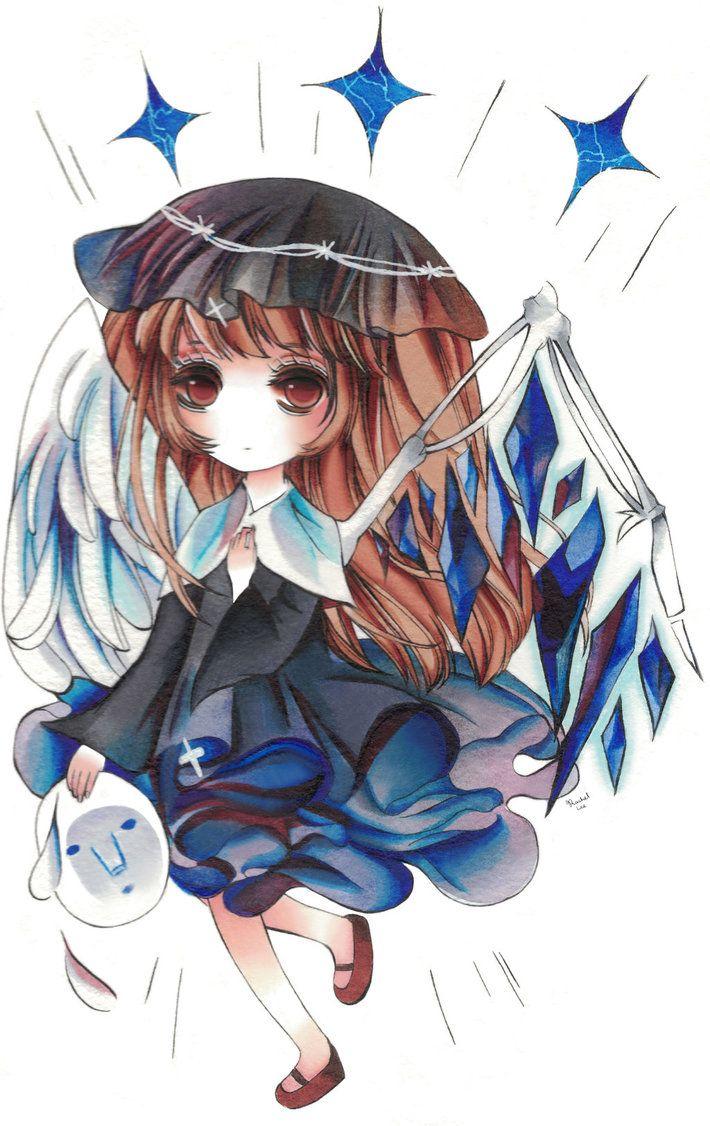 6188 Best Deemo Images On Pinterest Anime Art Avatar