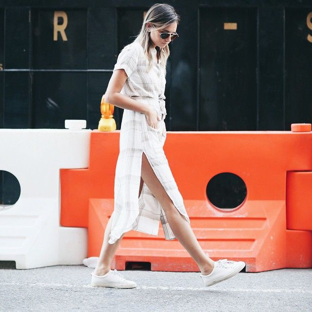 38 best images about fashion instagram inspiration on