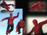 Коды на gta san andreas код на костюм человека паука