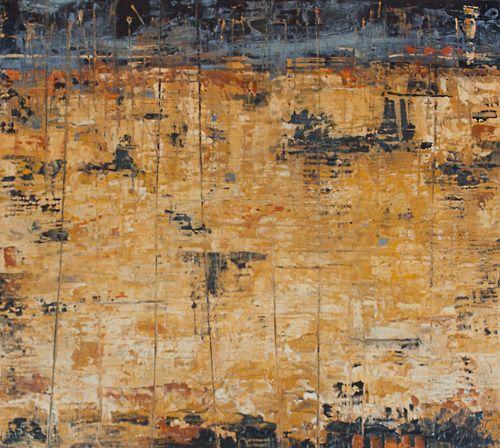 549 best arte v images on pinterest abstract art for Original artwork for sale online