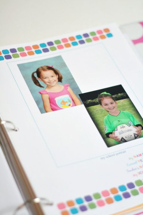 Young Ameritowne Worksheets : Best homeschooling images on pinterest high school