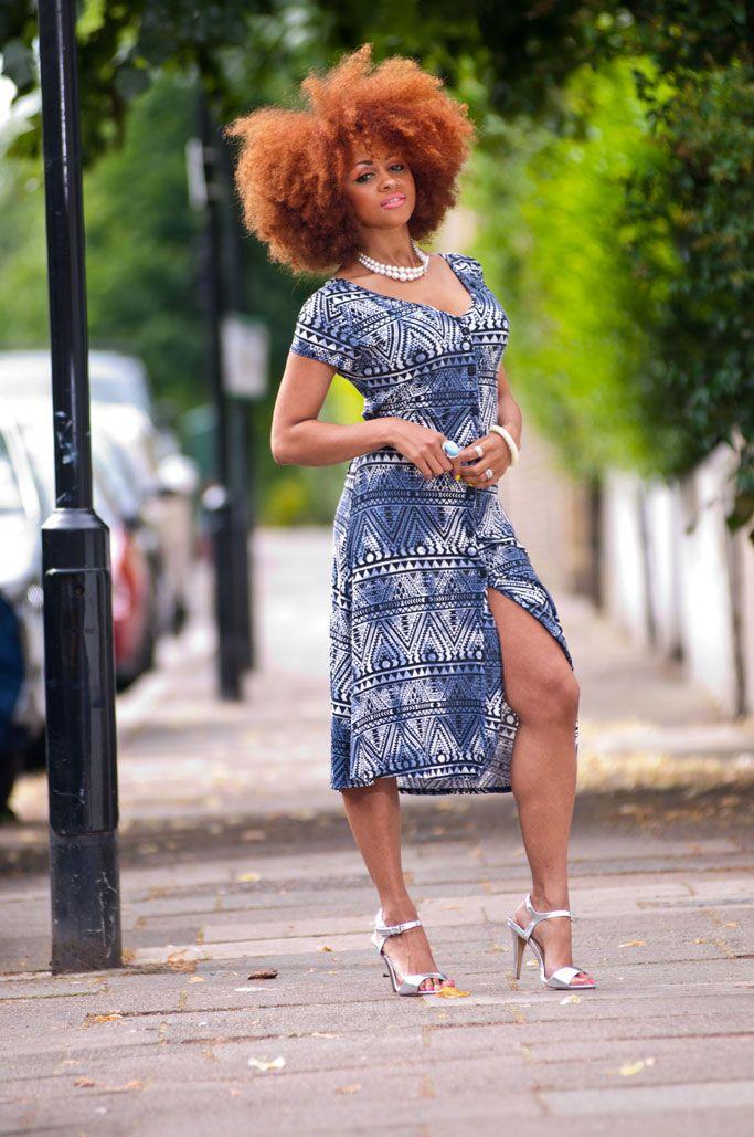 nikka-aztec ~Latest African fashion, Ankara, kitenge, African women dresses, African prints, African men's fashion, Nigerian style, Ghanaian fashion ~DKK