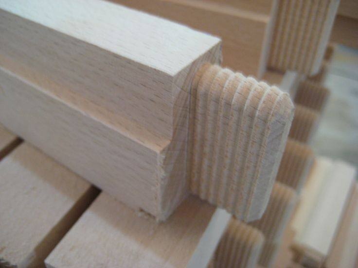 serious joinery , furniture factory / production , making.