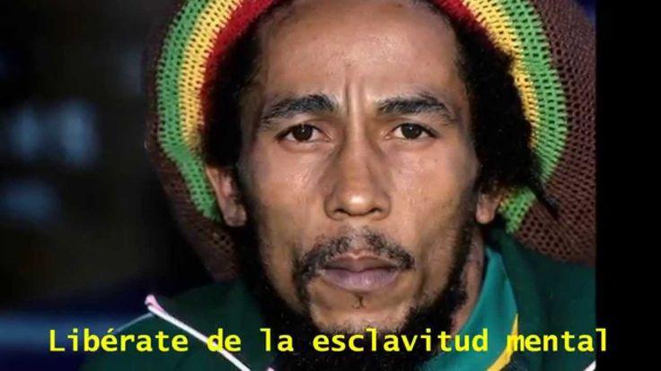 Pin By Spanky On Bob Marley Bob Marley Mick Ronson Joe Cocker