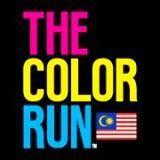 DUNIA JALAN JALAN: PAKET 3D2N COLOR RUN KUALALUMPUR, MALAYSIA