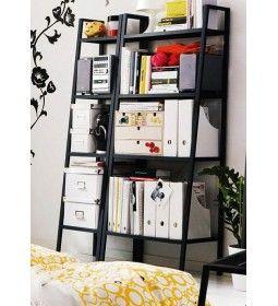 BEST DEAL!! IKEA LERBERG Shelf 60x148 cm dark grey